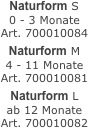 Naturform S